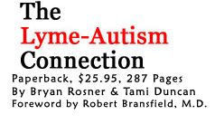 a report on the childhood disease autism Autism and vaccination—the current evidence  the national childhood vaccine injury act to report adverse  board on health promotion and disease preven.